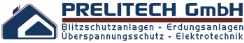 PRELITECH GmbH Blitzschutz
